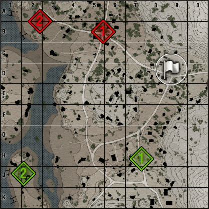 MINES360_2_1.8.png