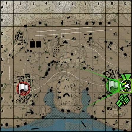aiefield_war_1.9_standard_2.jpg