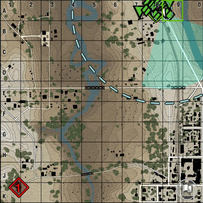 高速道路-遭遇戦.png