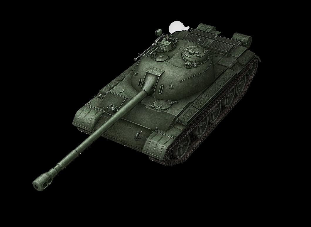 china19-121.png