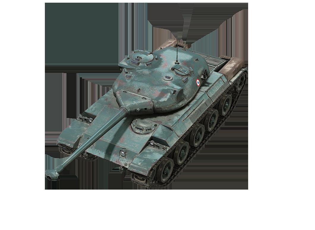 F71_AMX_30_prototype.png