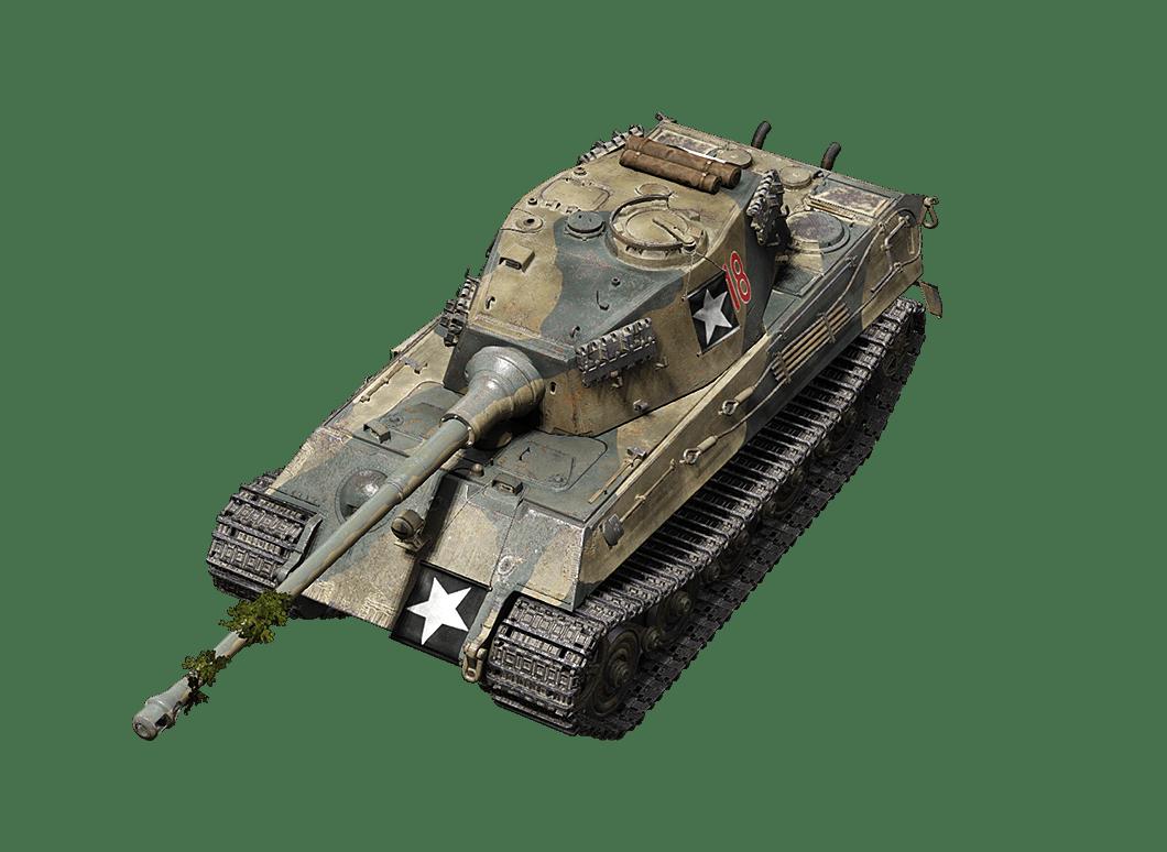 A801_PzVIB_Tiger_II-min.png
