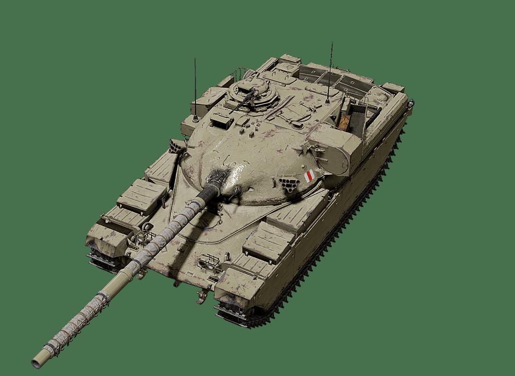 GB84_Chieftain_Mk6-min.png