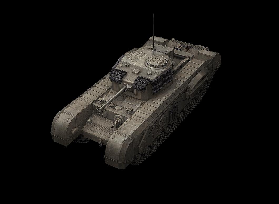 GB-Churchill_VII.png