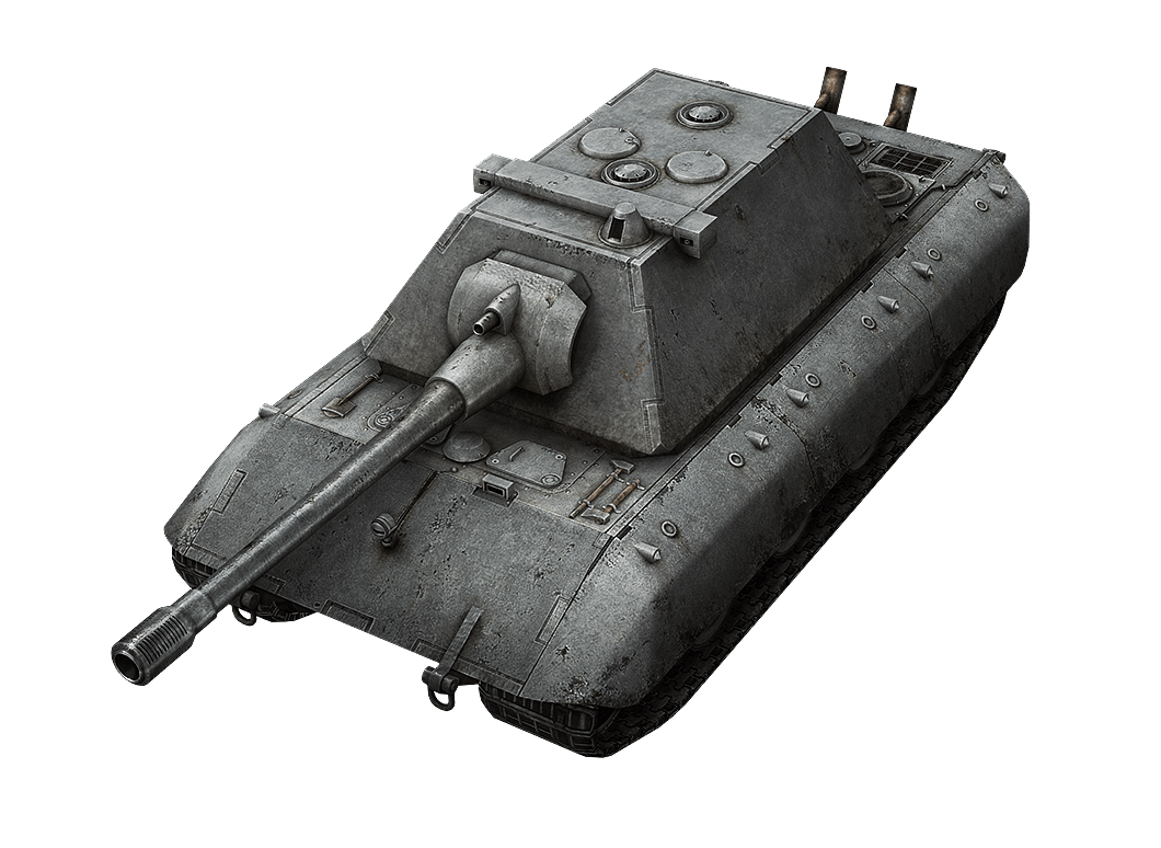 G56_E-100.png