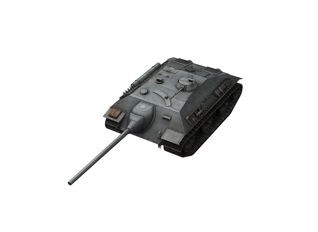 G48_E-25.png