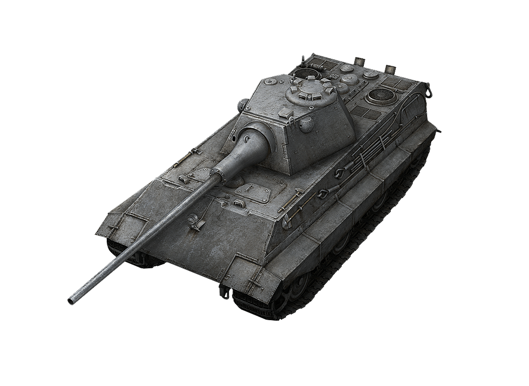 G54_E-50.png