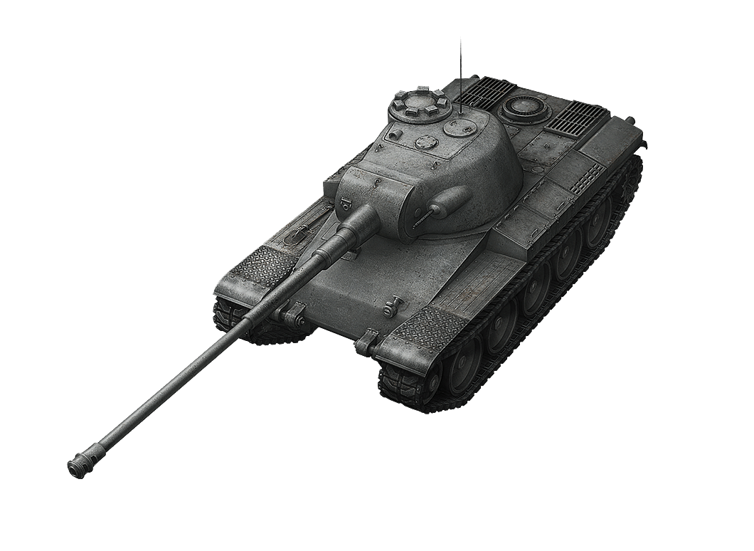 Indien_Panzer.png