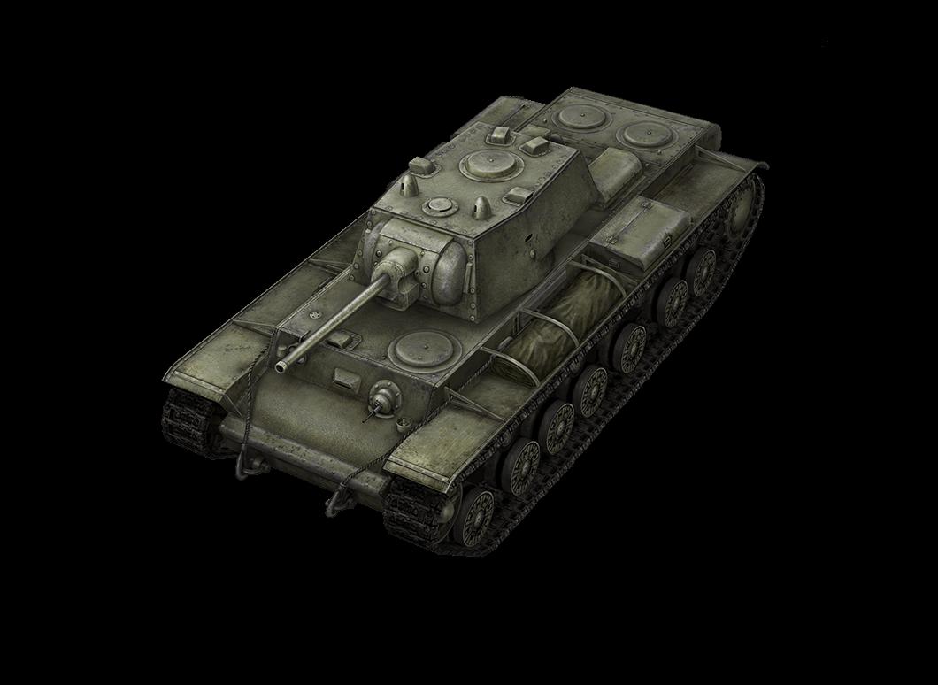 R38_KV-220_action.png