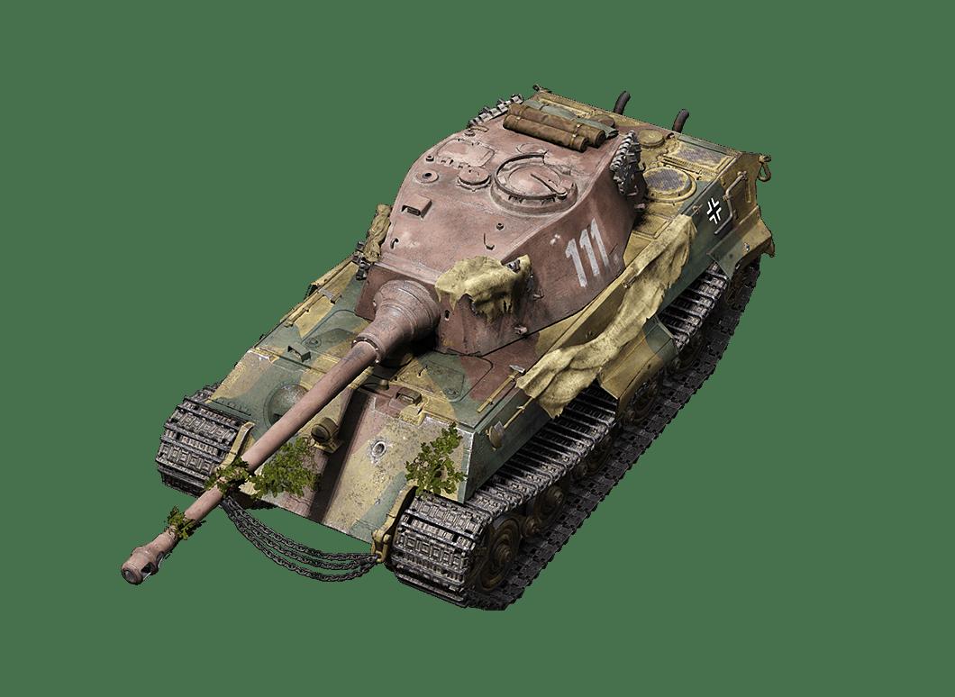 G16_PzVIB_Tiger_II_Hero-min.png