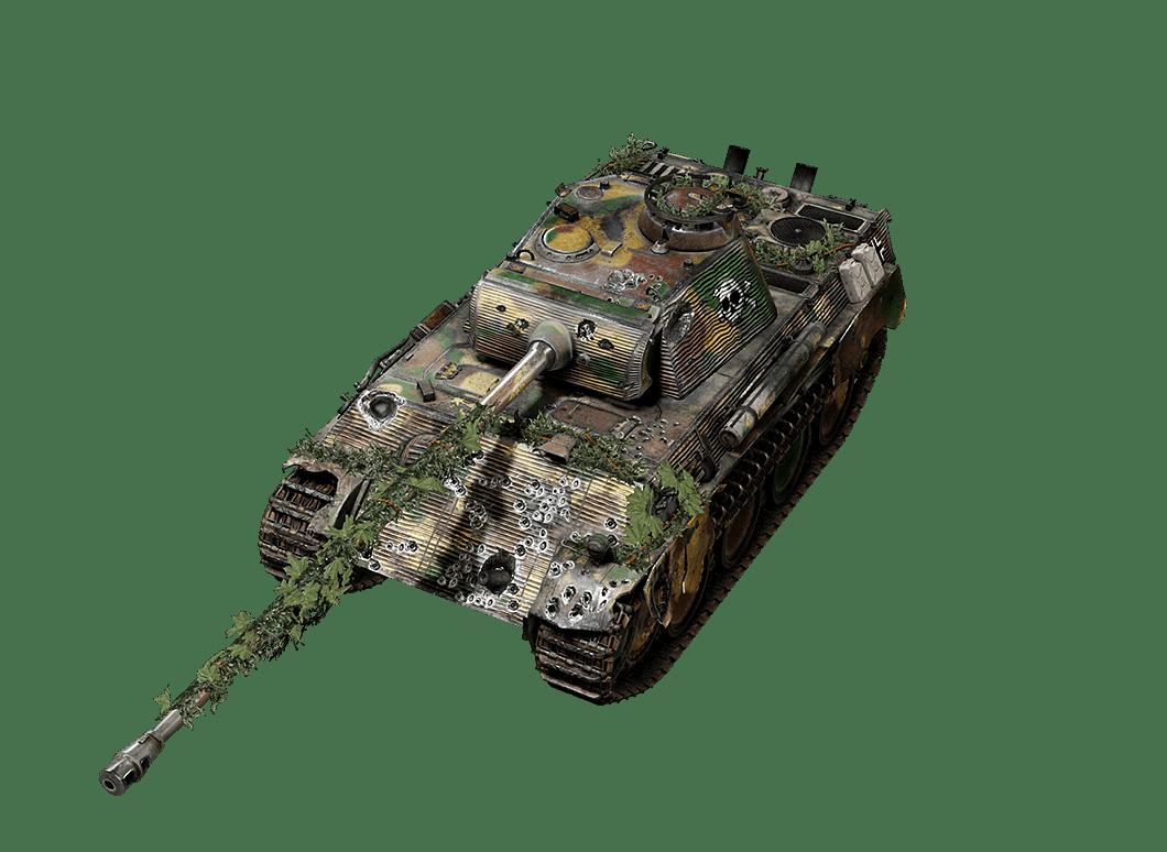 G03_PzV_Panther_Kraft-min.png