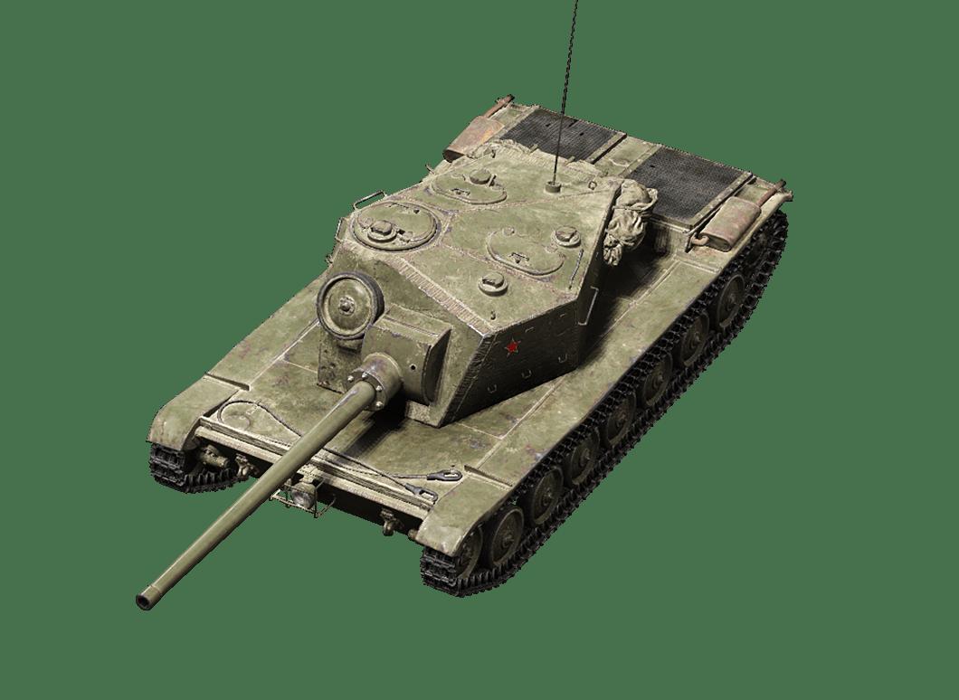 R131_Tank_Gavalov-min.png