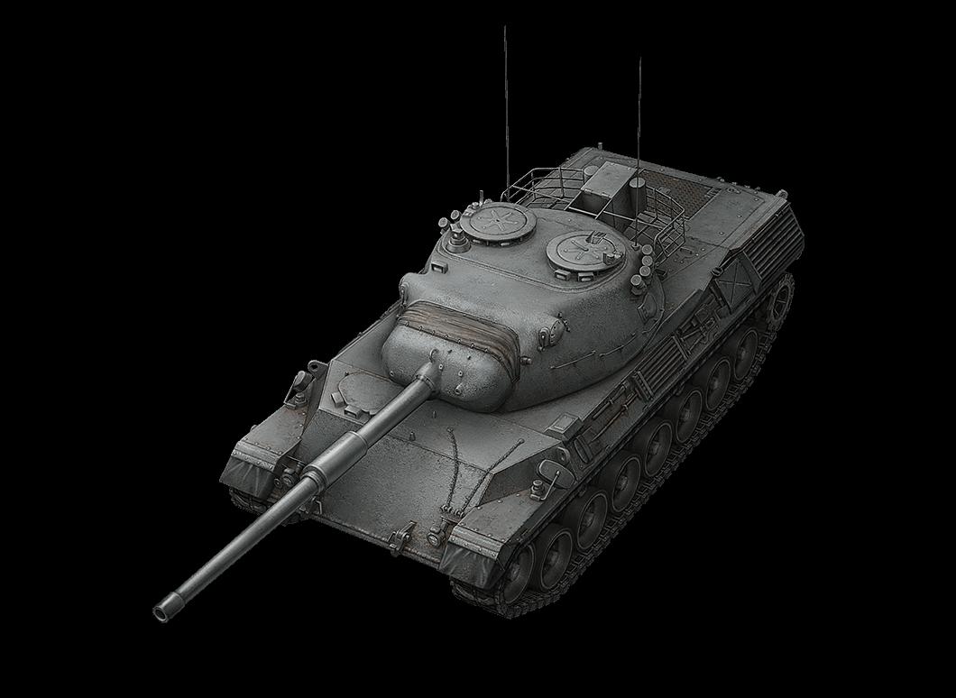 Leopard1.png