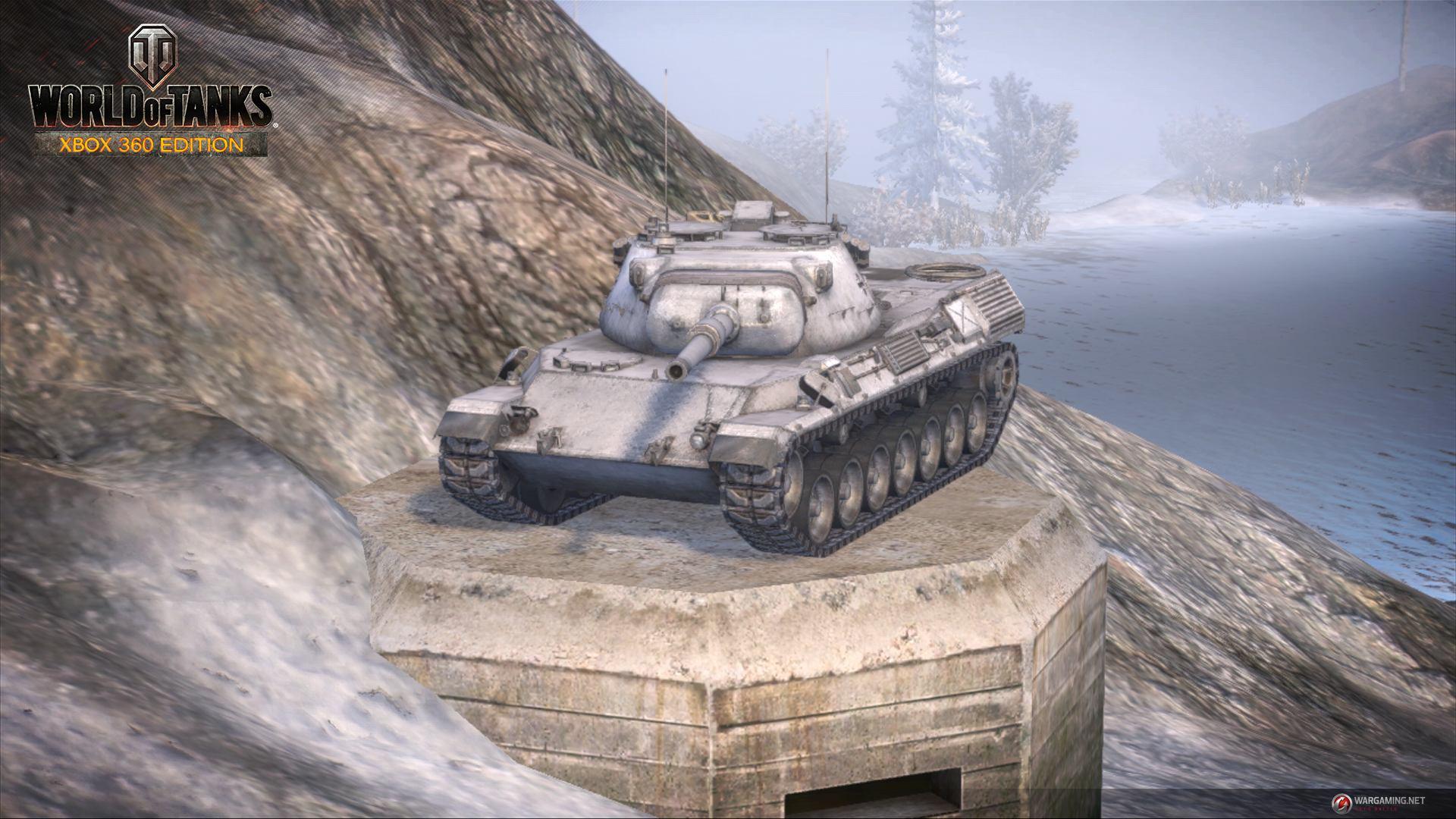 Leopard_1-1.jpg