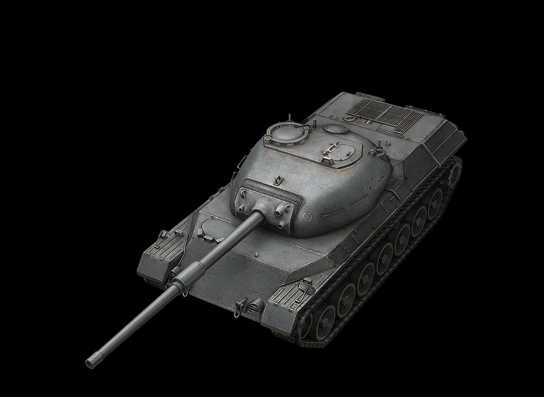 Leopard_PT_A.png