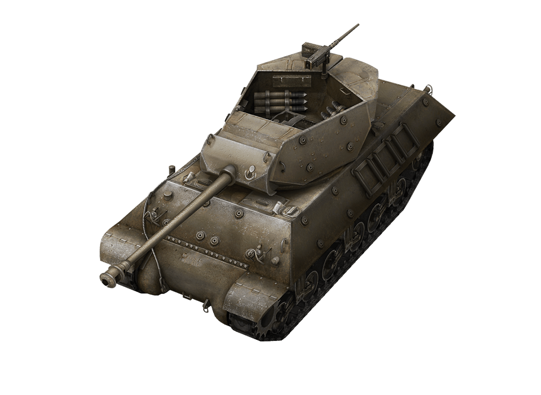 usa.m10_wolverine.png