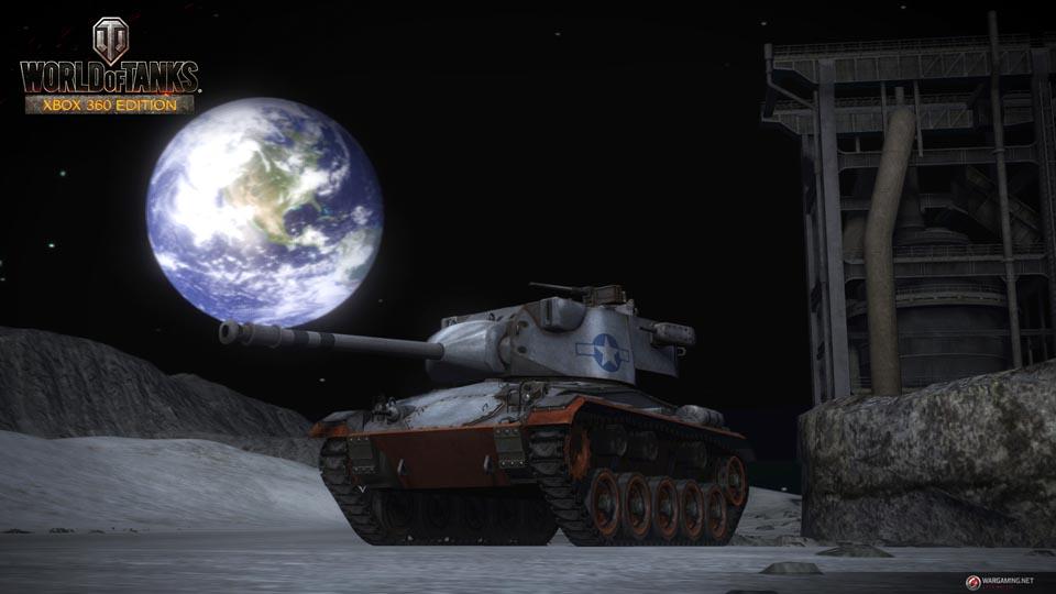 wotx_lunar_mode_1_50p.jpg
