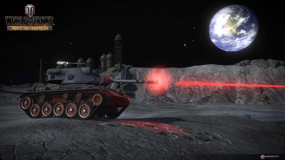wotx_lunar_mode_4_50p.jpg