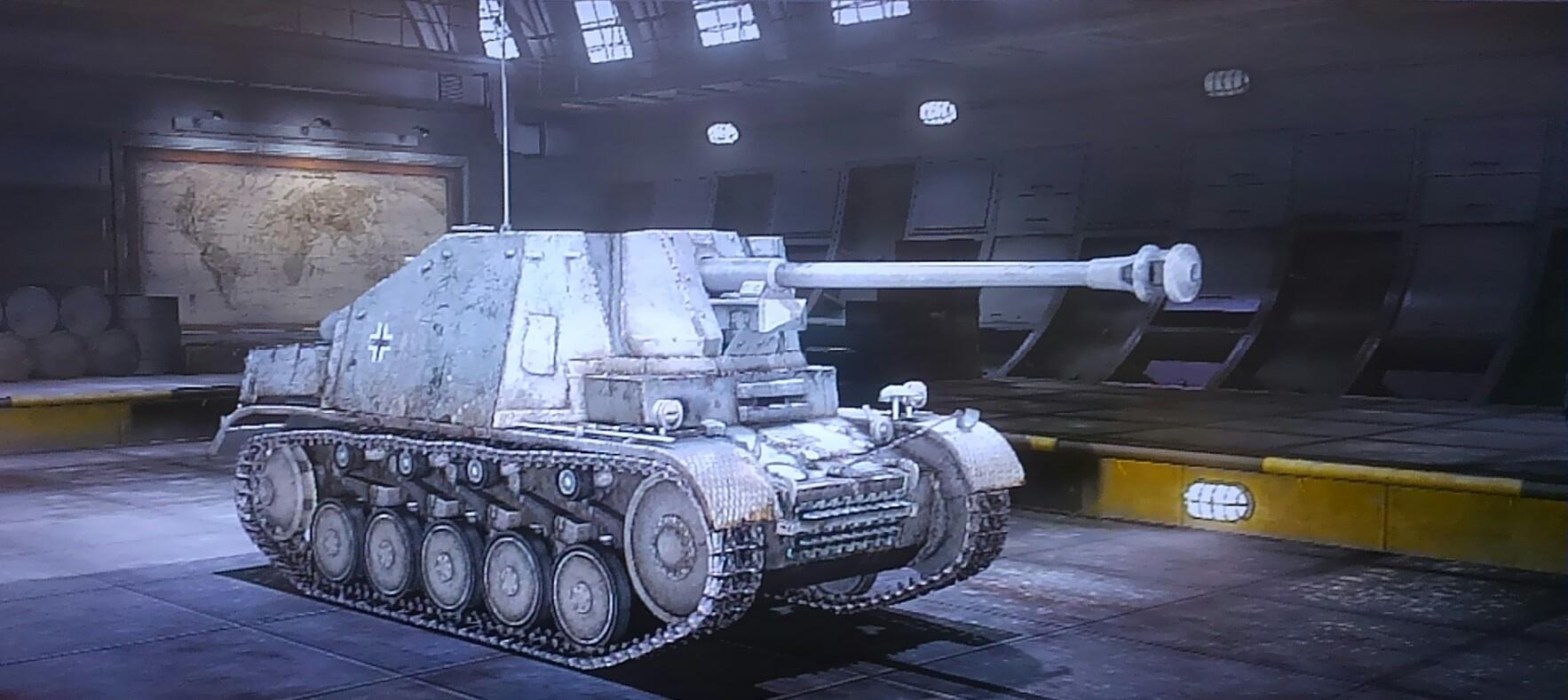 3_7.5cm_Pak40.2_auf_F.Pz.II.jpg