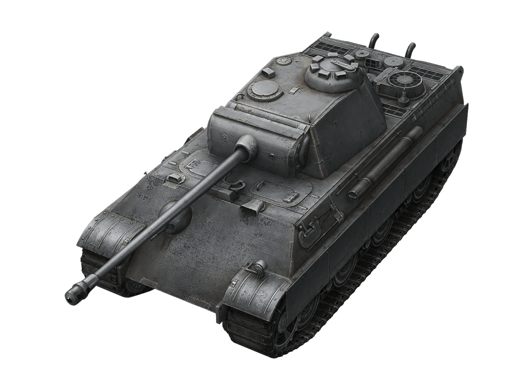 Panther_II.png