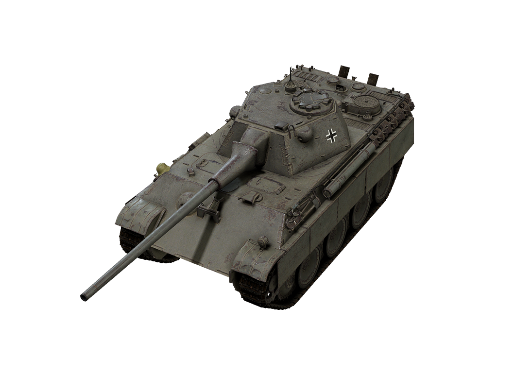 G106_PzKpfwPanther_AusfF.png