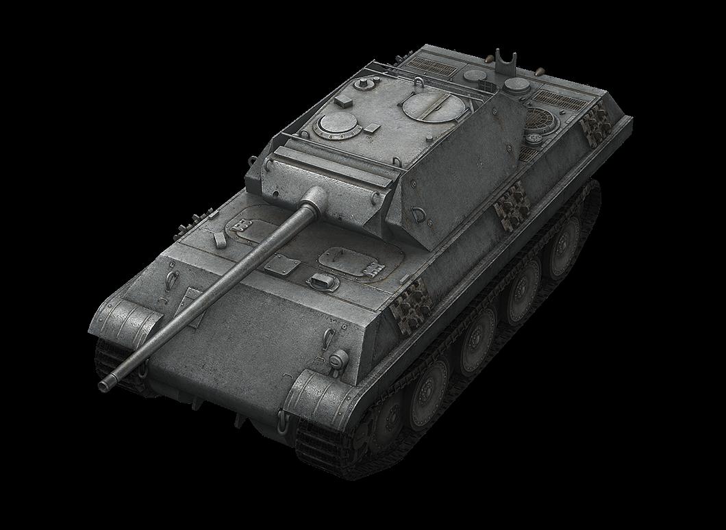 M10.Panther.png