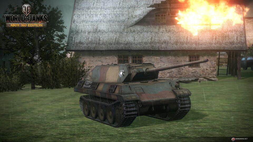 Panther_M10-2.jpg
