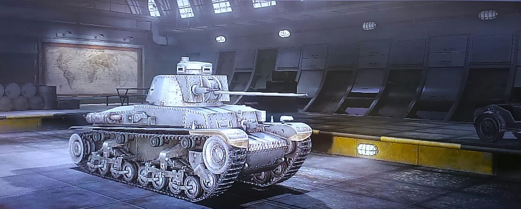 3_PzKpfw_35(t)_Ausf_V.jpg
