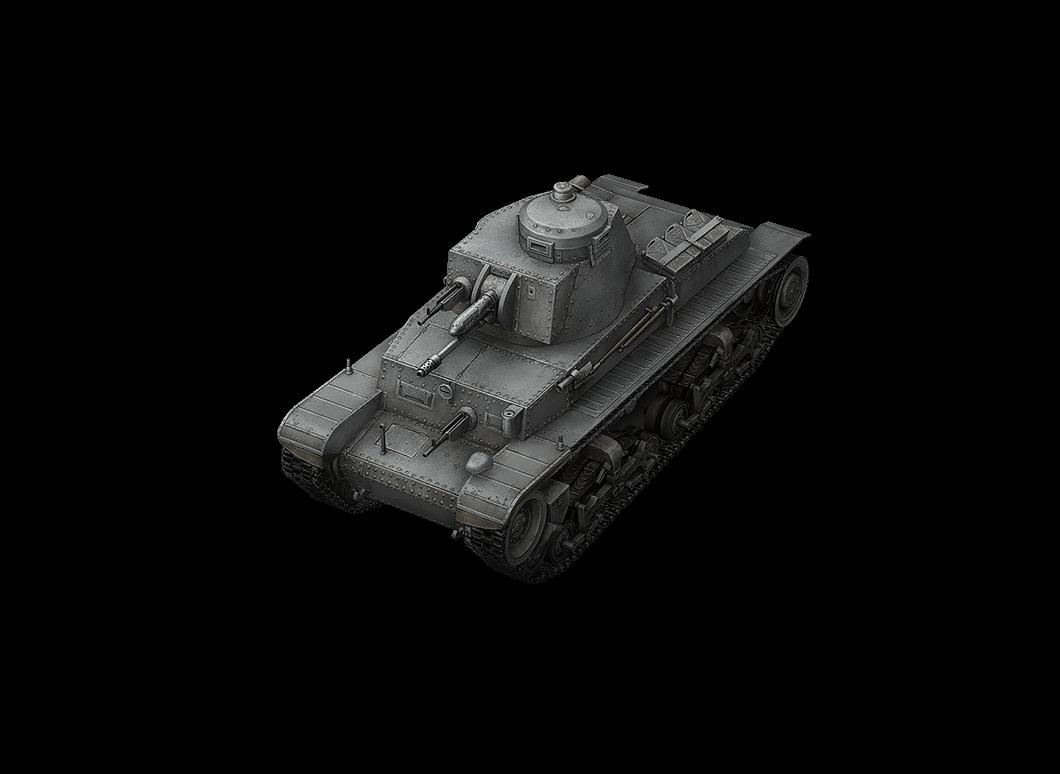 Pz35t.png