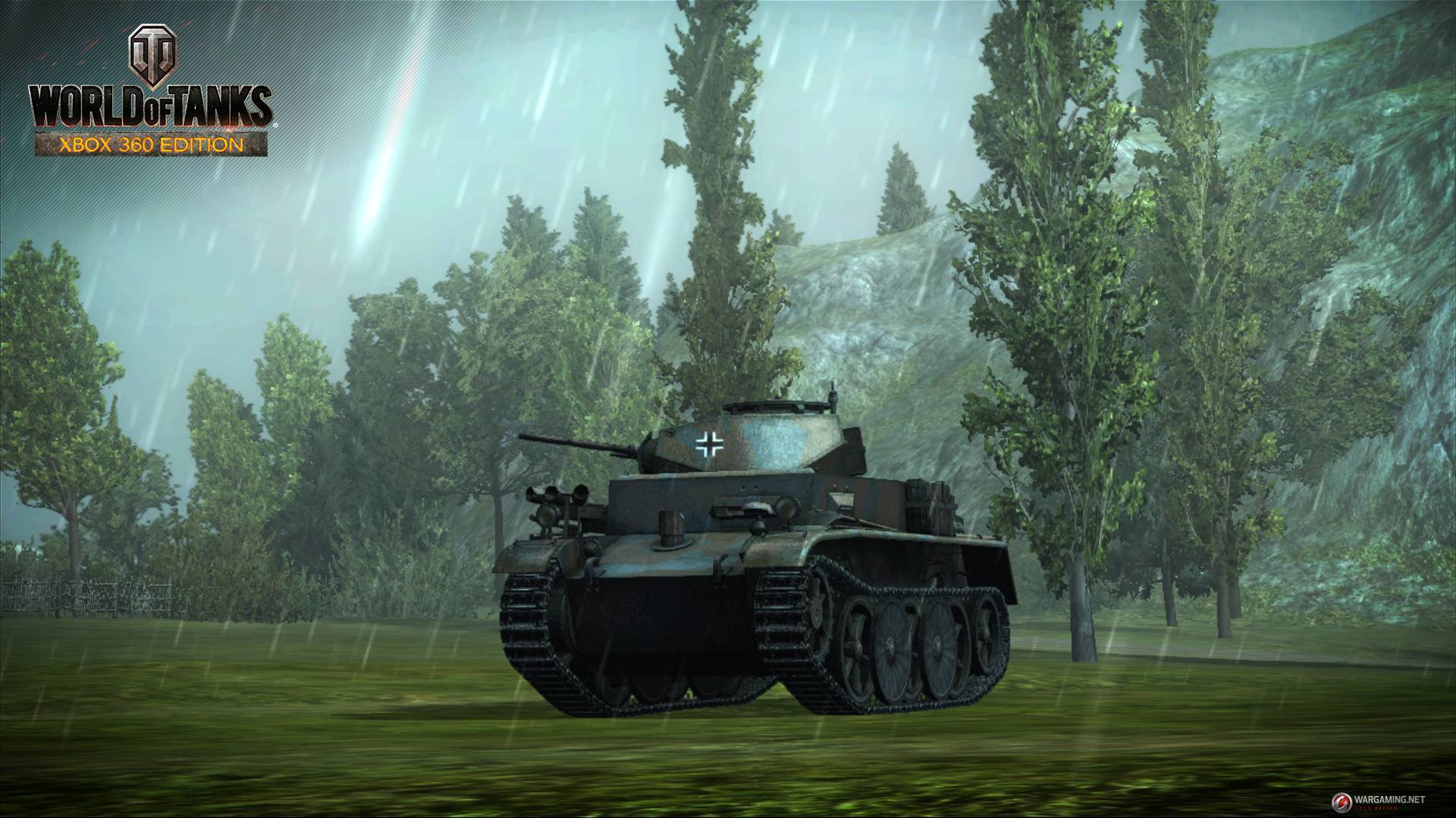 PzI_Ausf_C-1.jpg