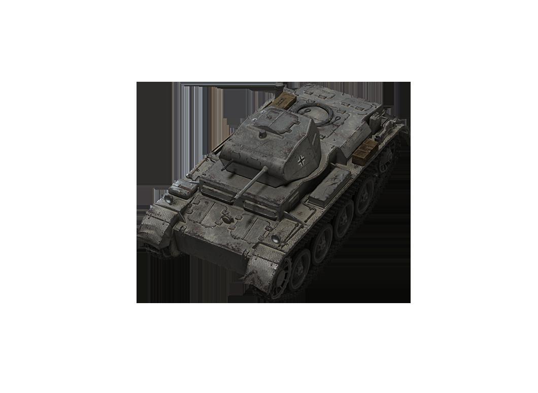 G108_PzKpfwII_AusfD.png