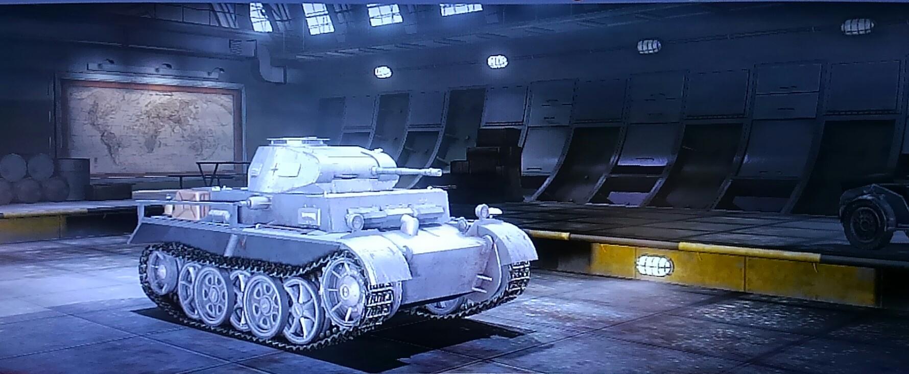 1_Pz.Kpfw._II_Ausf.G.JPG