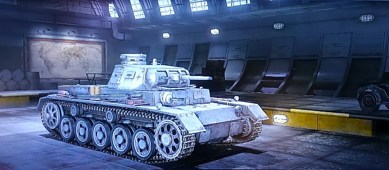 1_Pz.Kpfw._III_Ausf.A.jpg