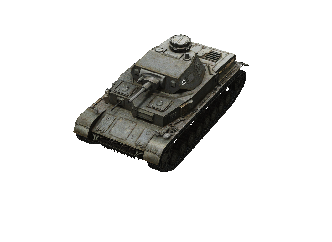 G80_Pz_IV_AusfD.png