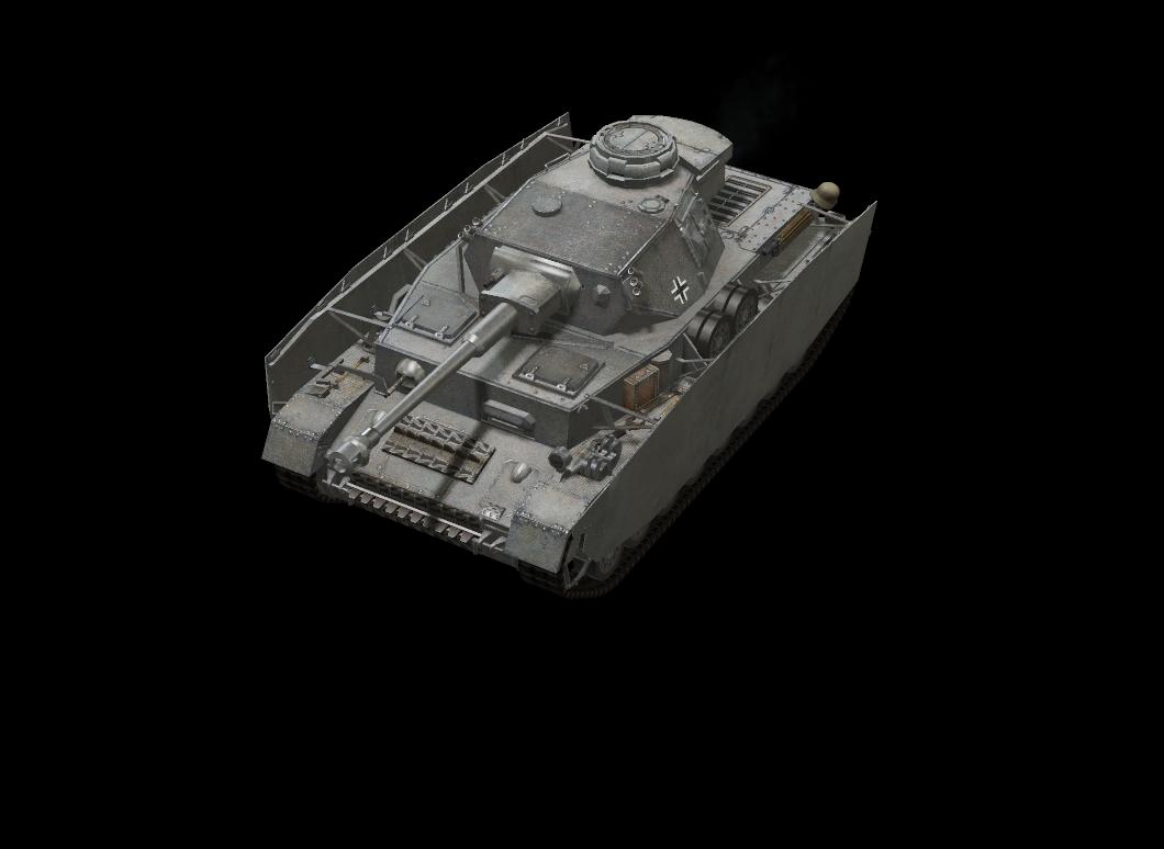 G81_Pz_IV_AusfH.png