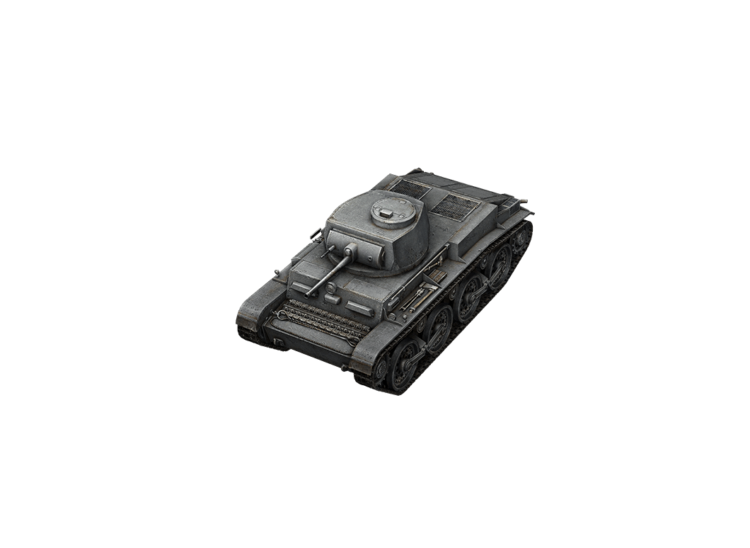 G50_T-15.png