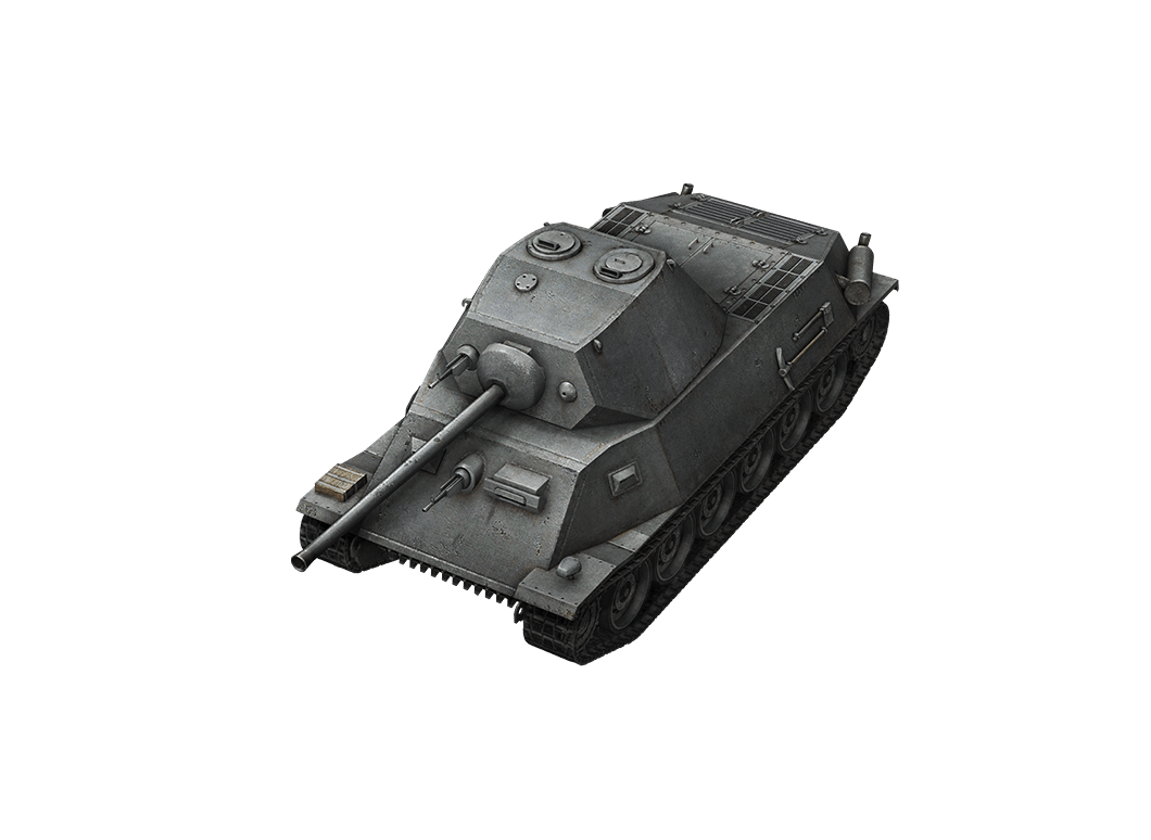 G46_T-25.png