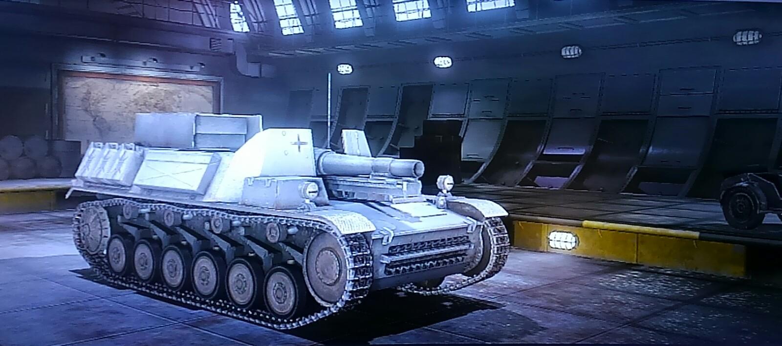 1_Sturmpanzer_II.jpg