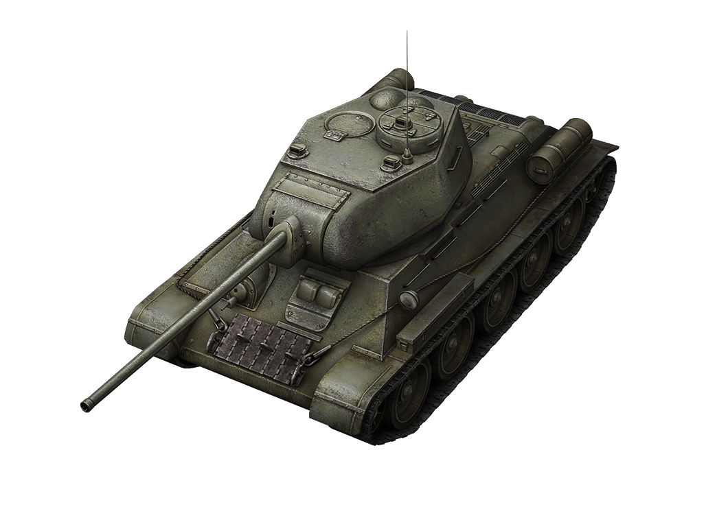 ussr.t-34-85.png