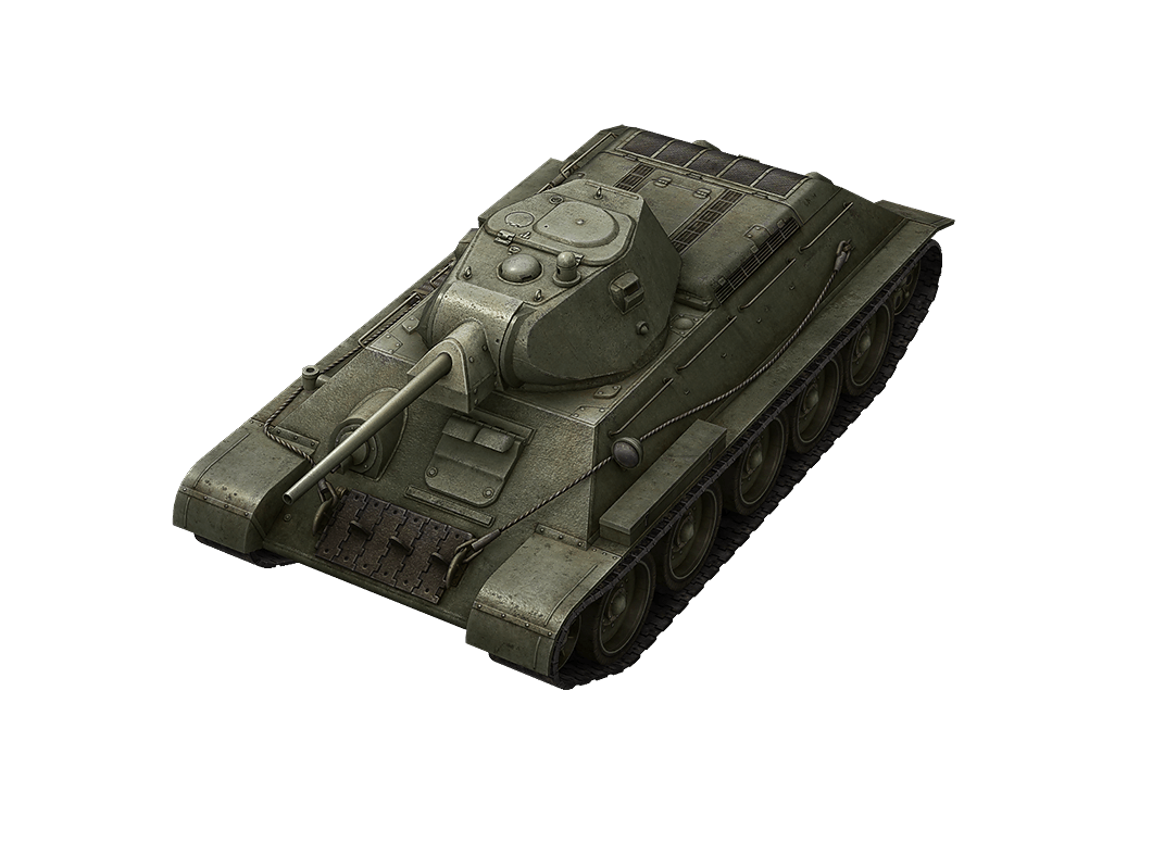 ussr.t-34.png