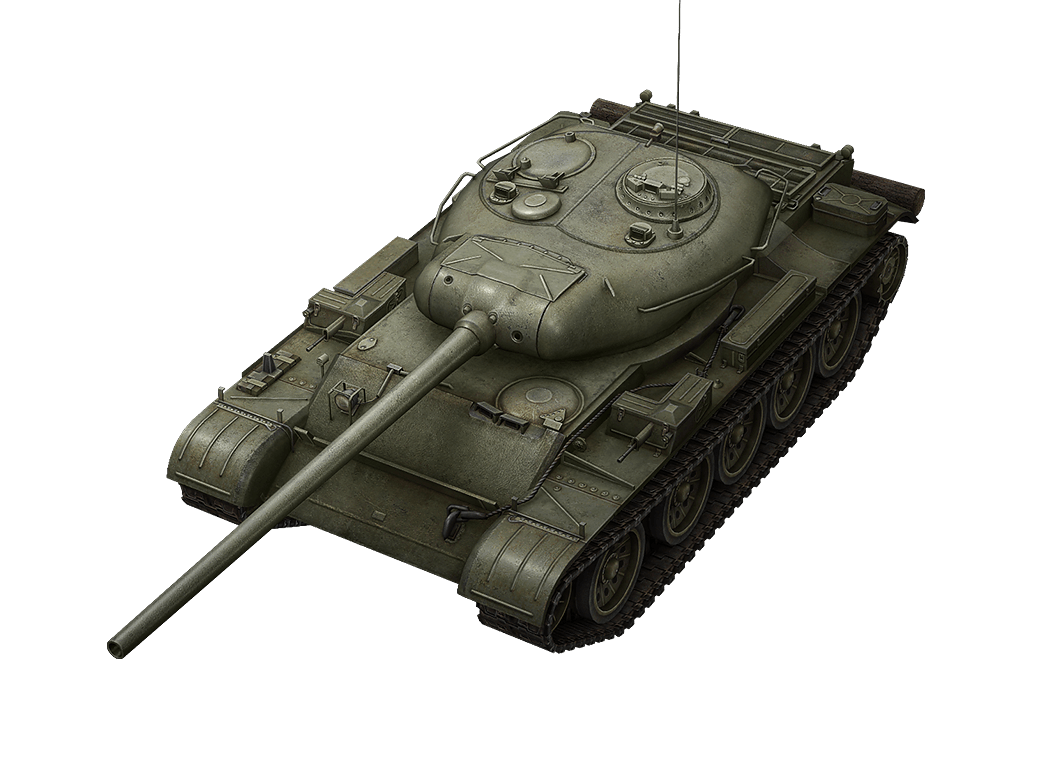 ussr.t-54.png