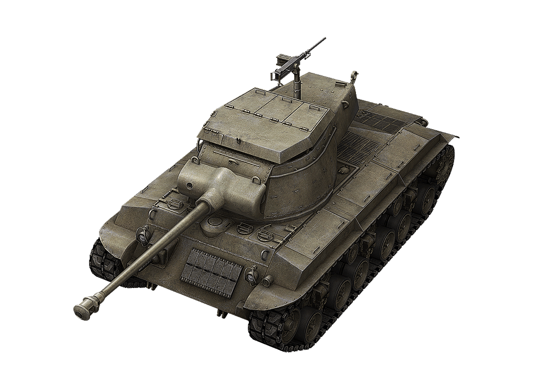 usa.t25-2.png