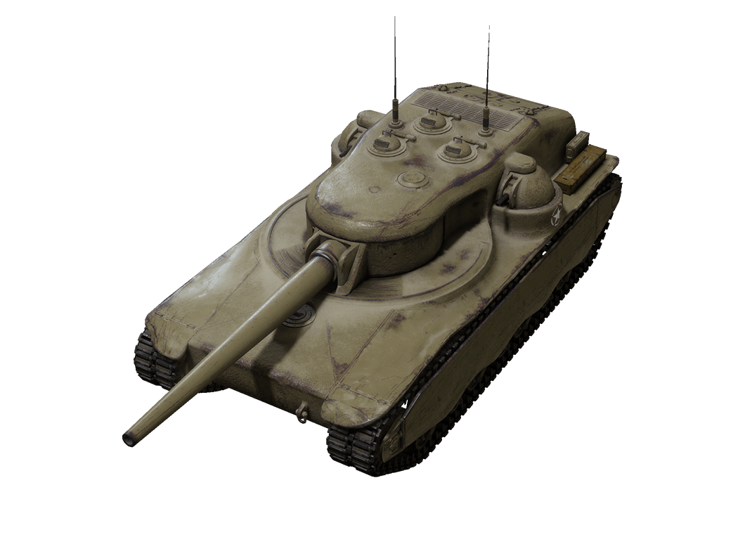 A102_T28_concept-min.png