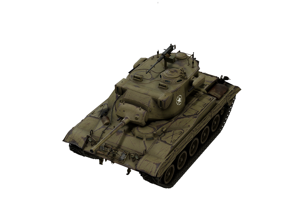 T37.png