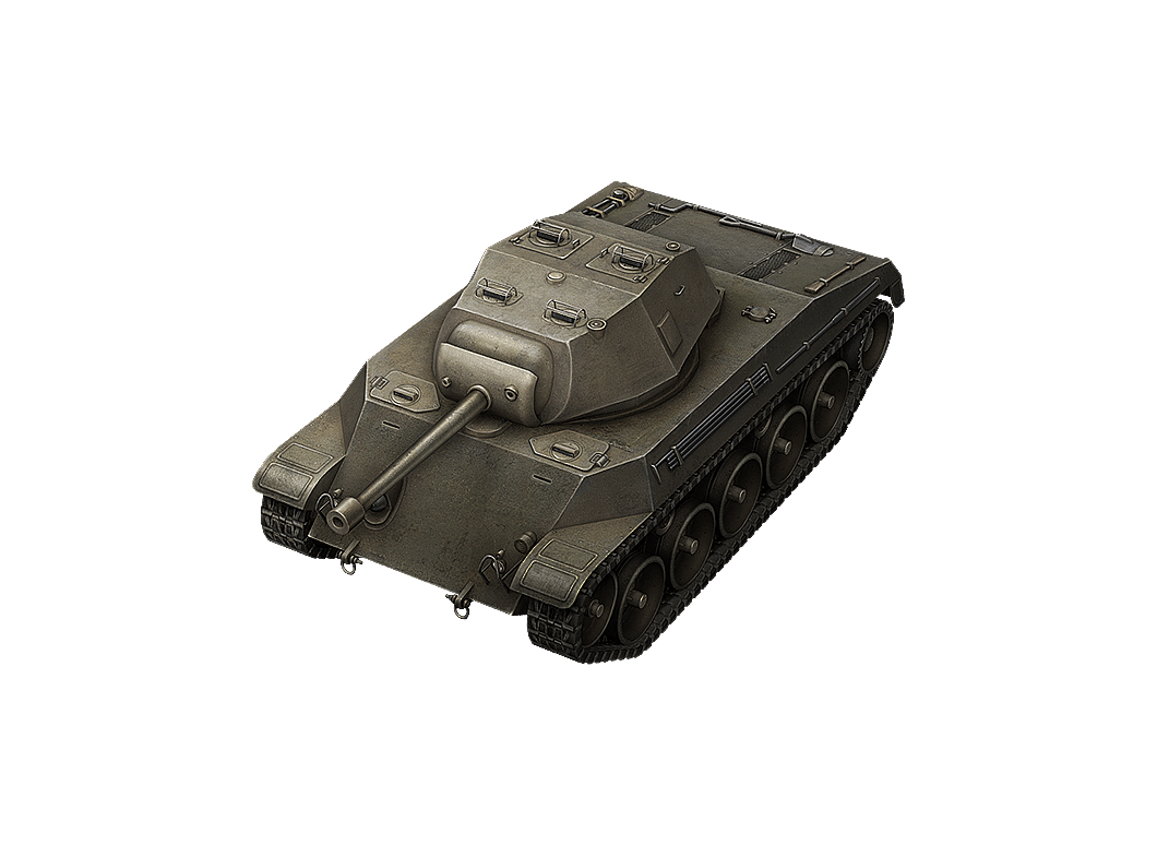 usa.t67.png