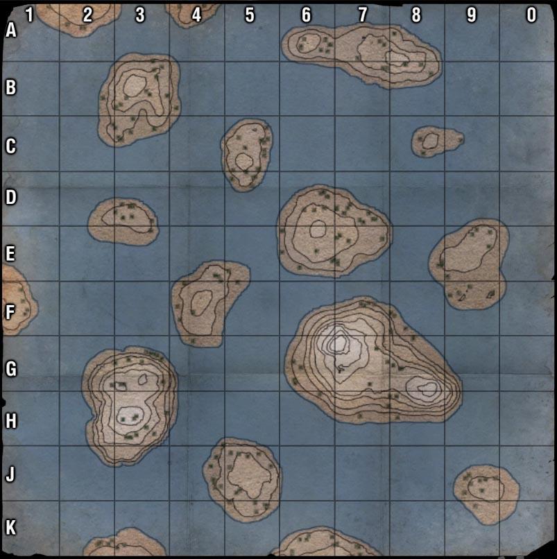 Tog_Sea_xbox.jpg