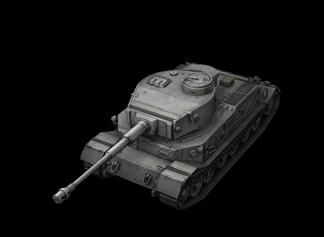 G57_PzVI_Tiger_P.png