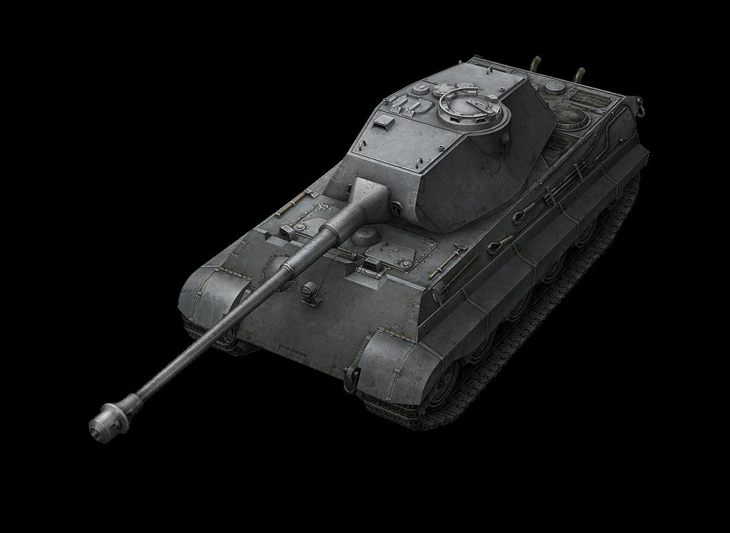 G16_PzVIB_Tiger_II.png