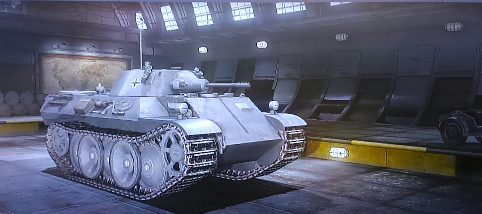 4_Leopard.3cm.jpg