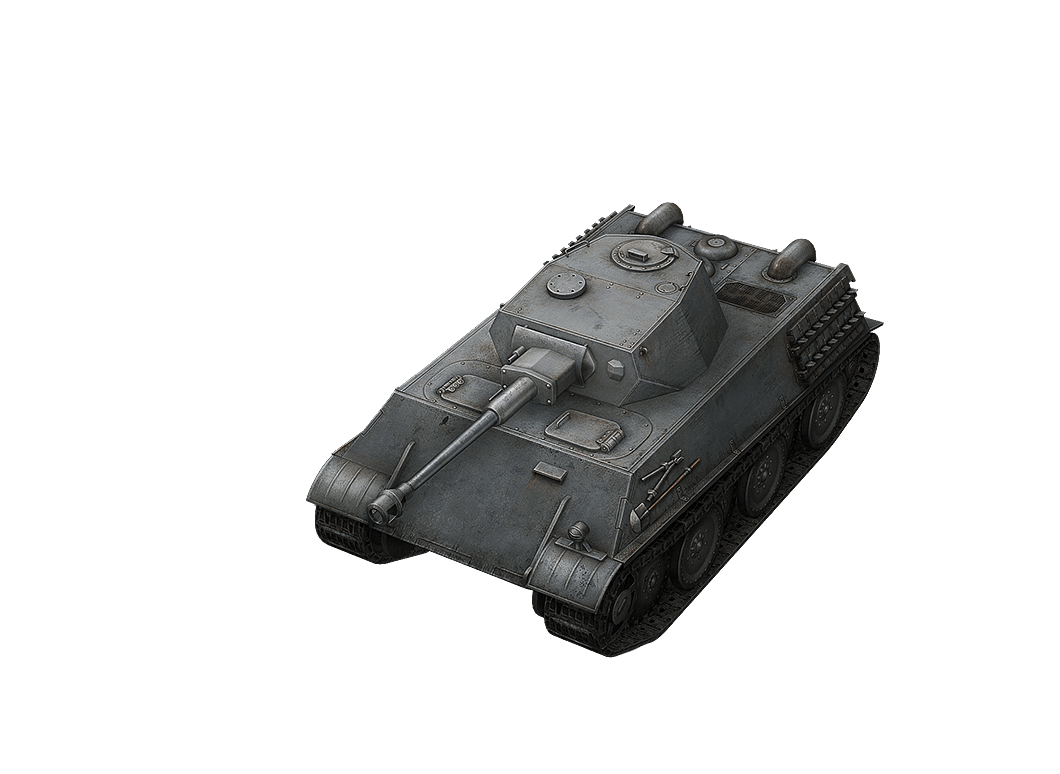 VK2801.png